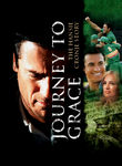 Journey to Grace: The Hansie Cronje Story Poster