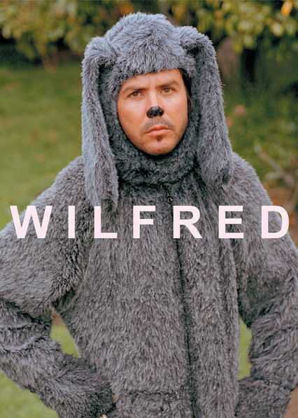 Wilfred (AU) Netflix ZA (South Africa)