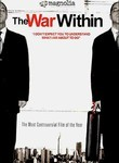 The War Within (2005)
