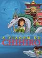 A Viagem de Chihiro | filmes-netflix.blogspot.com.br