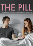 The Pill Poster