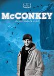 McConkey | filmes-netflix.blogspot.com