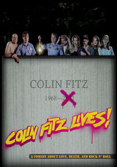 Colin Fitz Lives!