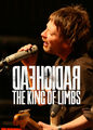 Radiohead: The King of Limbs Live | filmes-netflix.blogspot.com