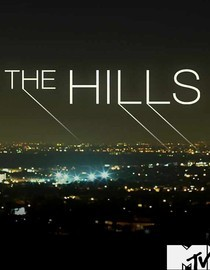 The Hills: Season 5: It's On Bitch