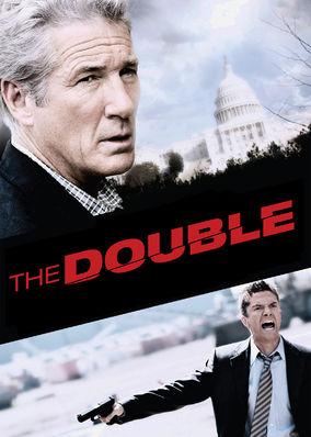 Double, The