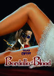 Tales from the Crypt Presents: Bordello of Blood Poster