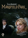 Masterpiece Classic: Mansfield Park Poster