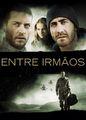 Entre Irmãos | filmes-netflix.blogspot.com