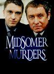 Midsomer Murders: Series 5 Poster
