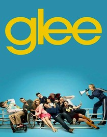Glee: Season 3: Michael