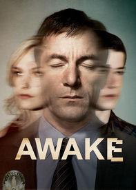 Awake Netflix BR (Brazil)