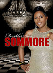 Sommore: Chandelier Status