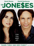 The Joneses (2009)