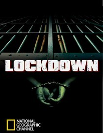 Lockdown: Season 1: Inmate U