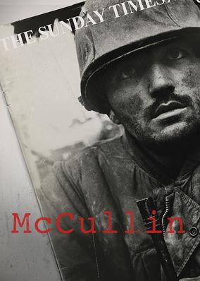 McCullin