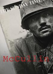 McCullin | filmes-netflix.blogspot.com