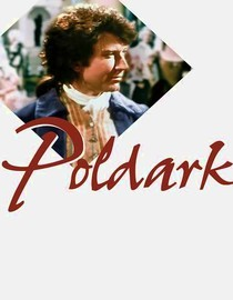 Poldark: Series 1: Part 2