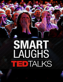 TEDTalks: Smart Laughs: Joe Smith: How to Use a Paper Towel