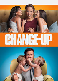 The Change-Up Netflix PH (Philippines)