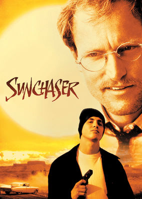Sunchaser, The