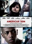 American Son Poster