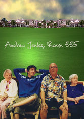Andrew Jenks, Room 335