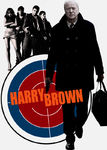 Harry Brown | filmes-netflix.blogspot.com