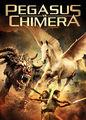 Pegasus vs. Chimera | filmes-netflix.blogspot.com