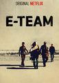 E-Team | filmes-netflix.blogspot.com