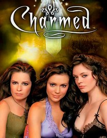 Charmed: Season 1: From Fear to Eternity