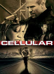 Cellular Poster