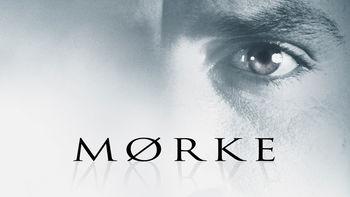 Netflix box art for Mørke