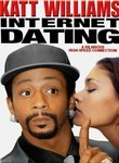 Internet Dating Poster