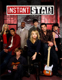 Instant Star: Season 1: All Apologies