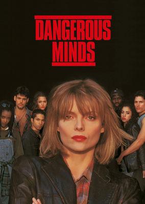Dangerous Minds