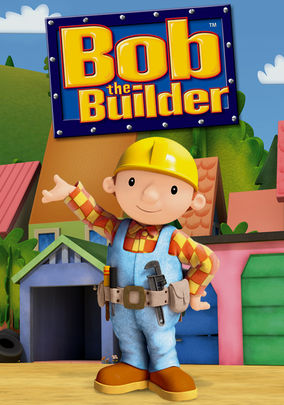 Bob the Builder - Season 1