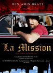 La Mission Poster