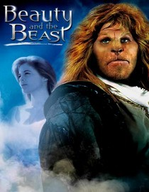 Beauty and the Beast: Season 1: Nor Iron Bars a Cage