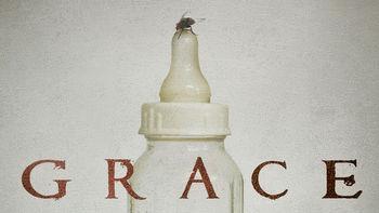 Netflix box art for Grace