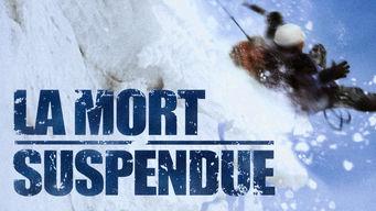 24624455 Toutes les sorties séries et documentaires de Février sur Netflix France
