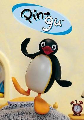 PINGU - Season PINGU