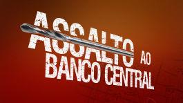 Assalto Ao Banco Central | filmes-netflix.blogspot.com