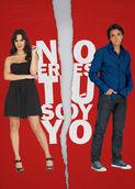 No Eres Tú, Soy Yo | filmes-netflix.blogspot.com