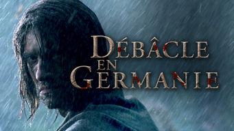 21534503 Tous les documentaires sortis en septembre sur Netflix