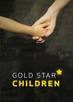Gold Star Children