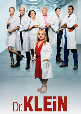 Dr. Klein - Season 1