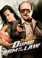 Torrente: The Dumb Arm of the Law | filmes-netflix.blogspot.com