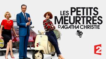23574527 Toutes les sorties séries et documentaires de Janvier sur Netflix France