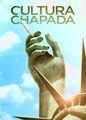 Cultura Chapada | filmes-netflix.blogspot.com